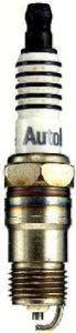 AR764